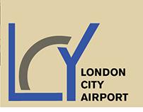"LCY ""Rebrand"""