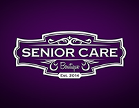 Senior Care Boutique