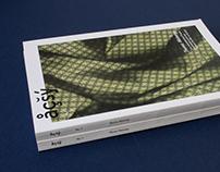 Acsy Magazine