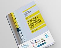 Hepatitis C and drug use in Greece meeting