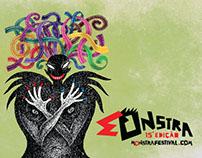 MONSTRA 2016 - Festival de Animação e Cinema