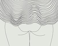 Femme form