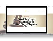 Lemon-Aid Legal