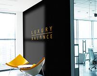 Logo&Branding