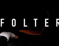 FOLTER - A Short Film