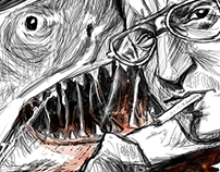 TUBARÃO / JAWS