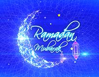 Filmax Ramazan Ident 2016