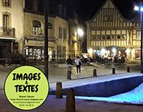 Images & Textes : photographies de Bruno Tascon photos