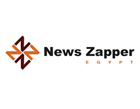 News Zapper