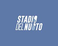 Stadio del Nuoto di Bari