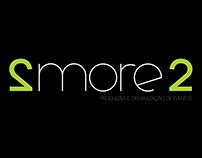 2more2