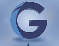 Imagine Graphics Logo