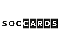 Online Game: SOCCARDS