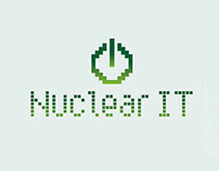Nuclear IT