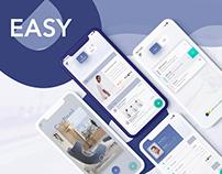 Easy Do@Mobile App