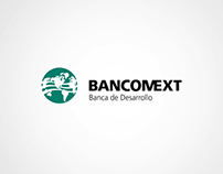 BACOMEXT