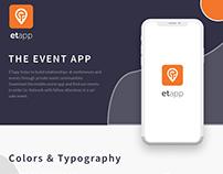 ETAPP Case Study | News App