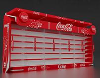 Coca cola _ Category
