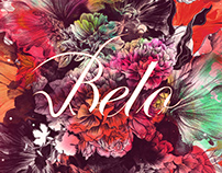 Belo Beauty Journal