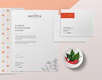 La Maclovia