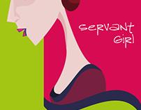 servant Girl