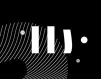 DJD Logo Animation
