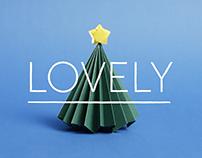 Floxy Christmas