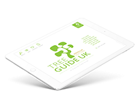 Tree Guide UK Premium Edition