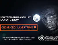 UN Fund on Contemporary Forms of Slavery