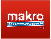 Social Media _ Makro Perú