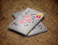 Cartões Presente - Completão
