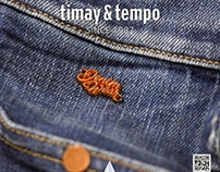 Timay&Tempo Accessories Co.