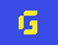Branding – La Gloria Propiedades