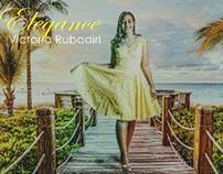 VICTORIA RUBADIRI