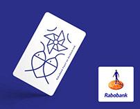 Concept Rabobank - Iconen uit de regio