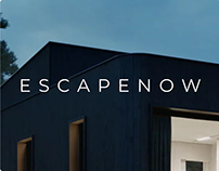 ESCAPENOW: Website