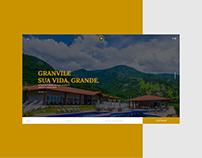 Granvile Residence