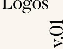 Logos v.01