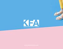 Kazakhstan Fashion Academy