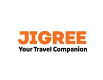 Jigree - Travel Companion for Jabalpur Tourism