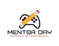 Mentor | Proyecto