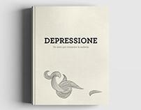 Depressione - un aiuto per conoscere la malattia
