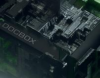 Docbox Promo