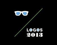 2013 Logo Gallery