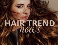 L'Oréal Professionnel - Hair Trend News