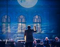 Concert - Poletna noč