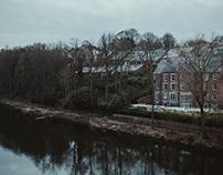 Durham :: UK