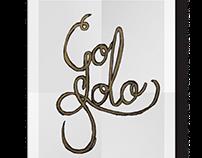 @MEERMIA | lettering