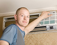 Air Conditioning Filter: Essential Part of Heating and