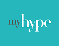 My Hype